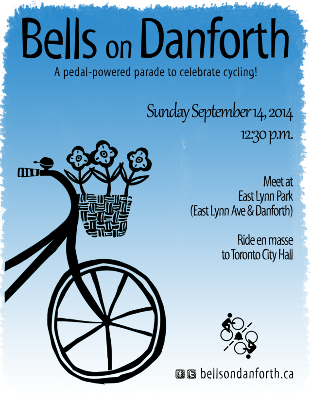 Bells-on-Danforth-2014-v4a-poster-colour-640
