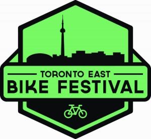 Toronto East Bike Festival